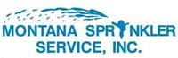 Montana Sprinkler Service, Inc.