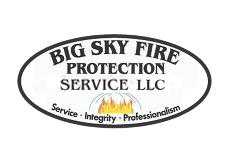 Big Sky Fire Protection Service, LLC.