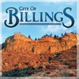 City of Billings Finance Department