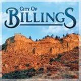 City of Billings Finance Department