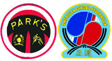 Park's Martial Arts Academy