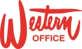 Western Office Equipment Inc