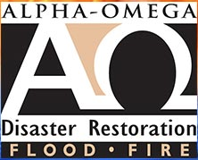 Alpha Omega Disaster Restoration