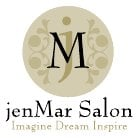 jenMar Salon