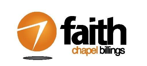 Faith Chapel