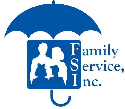 Family Service, Inc.