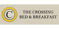 The Crossings Bed & Breakfast