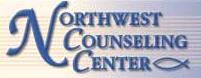 Chuck Newell M.S, LCPC, PC