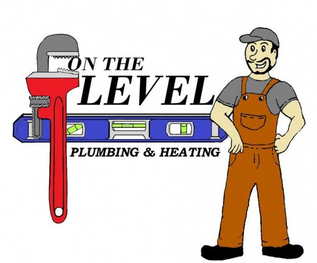 On the Level Plumbing and Heating