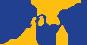 Gym Jay