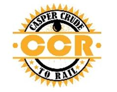 Casper Crude to Rail LLC