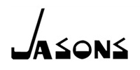 Jasons Men's Clothing