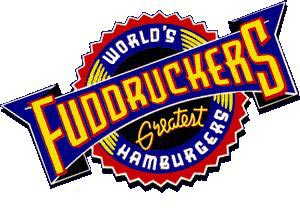 Fuddruckers Express