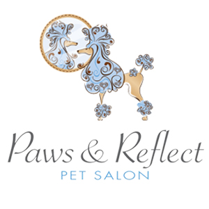 Paws & Reflect Pet Salon, LLC