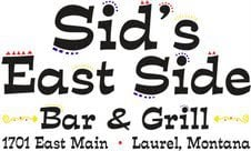 Sid's East Side Bar and Grill