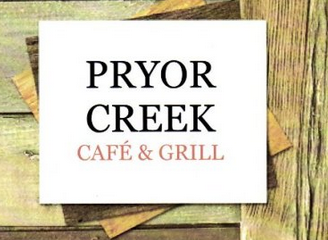 Pryor Creek Cafe & Grill