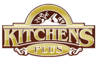 Kitchens Plus Inc.