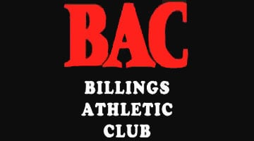 Billings Athletic Club