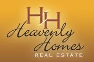 Heavenly Homes Inc