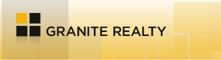 Granite Realty LLC