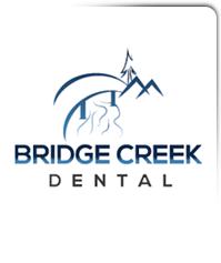 Bridge Creek Dental