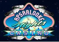 Apsaalooke Nights Casino