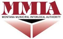 Montana Municipal Interlocal Authority