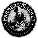 Yellowstone Valley Farmers' Market