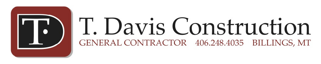 T. Davis Construction, Inc.