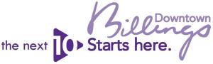 Billings is the region's cultural hub