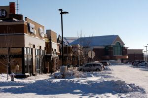 Yellowstone County economy primed for more energy growth