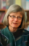 Patricia Decker