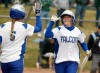 Skyview scores 2 in 7th inning to beat CMR, 4-3 (copy)