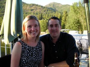 Thompson Falls couple doubles down on Sanders County tourism