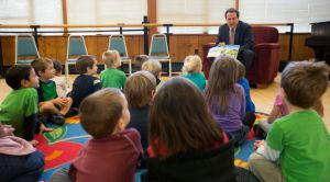 Montana applies for $40 million pre-K grant
