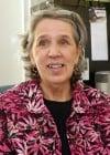 Big Sky Senior Service's Linda Henry