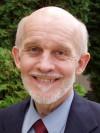 Dr. Steven Helgerson.jpg