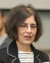 Rabbi Barbara Block