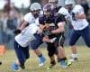 Livingston looks to extend historic run vs. Rams