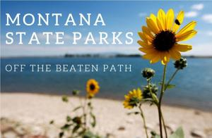 4 Montana state parks you might not know exist