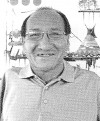Fort Peck tribal leader arrested on assault charges