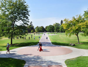 Montana universities' tuition doubles since 2000; groups decry debt