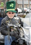 Patriot Guard Rider Doc Svare