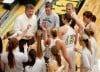 Henderson resigns as Rocky women's basketball coach