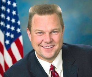 IHS director hiring too slow, Tester says