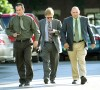 Sheriff's Office trial allowed to continue
