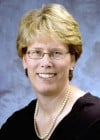 Dr. Elizabeth Walter
