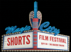 Magic City Shorts extends submission deadline to Aug. 31