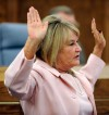 Deputy County Attorney Victoria Callender