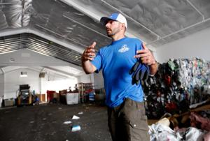 Recycling firm struggling to bring back drop-off bins at Billings Albertsons stores